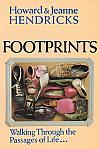 Footprints- by Howard and Jeanne Hendricks