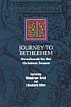 Journey To Bethlehem- Back to the Bible