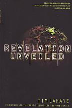 Revelation Unveiled- by Tim LaHaye
