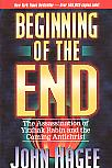 Beginning Of The End- by John Hagee