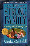 The Strong Family- by Charles Swindoll